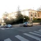7180-rues_angle_picardie_normandie