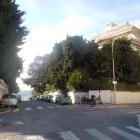 7190-rues_angle_picardie_normandie