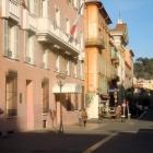 7200-rue_saint_francois_de_paule