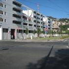 7320-route_de_turin