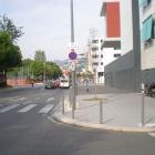 Ruelles, rues et boulevards