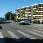 780-rues_corniche_joly