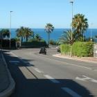 800-rues_corniche_joly