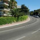 830-rues_corniche_joly