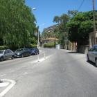 870-rues_avenue_fabron
