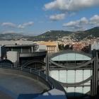 10-terrasses_mamac