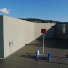 100-terrasses_mamac