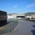 130-terrasses_mamac