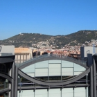 135-terrasses_mamac