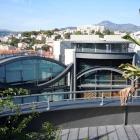 140-terrasses_mamac
