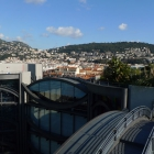 15-terrasses_mamac