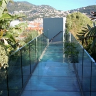 150-terrasses_mamac