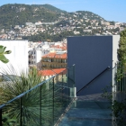 160-terrasses_mamac
