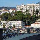 180-terrasses_mamac