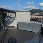 30-terrasses_mamac