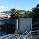 50-terrasses_mamac
