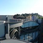 60-terrasses_mamac