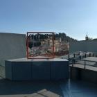 90-terrasses_mamac
