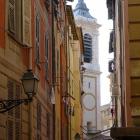 105-vieille_ville