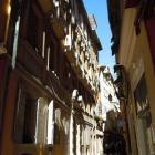 110-vieille_ville