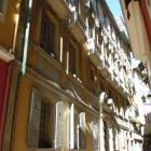 120-vieille_ville