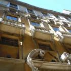 140-vieille_ville