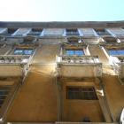 150-vieille_ville