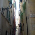 240-vieille_ville