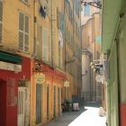 270-vieille_ville-2