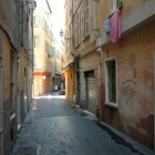 280-vieille_ville-copie