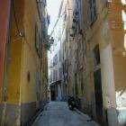 320-vieille_ville