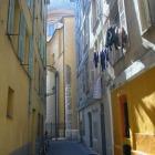 330-vieille_ville