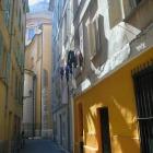 340-vieille_ville