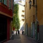 360-vieille_ville