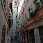 410-vieille_ville