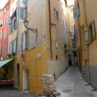 430-vieille_ville