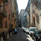 460-vieille_ville