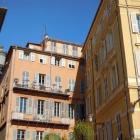 860-vieille_ville