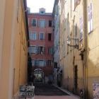 870-vieille_ville