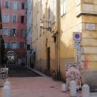 880-vieille_ville